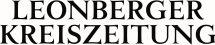 Leonberger Kreiszeitung Logo